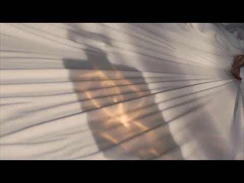 CHANEL PARFUMEUR - I AM AN IDEA