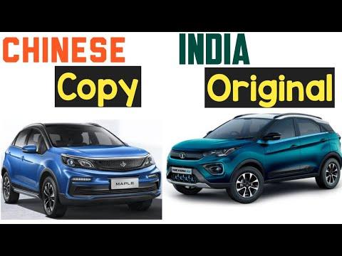 Maple 30x, EV Sales India 2020, Mahindra erickshaw: EV News 89