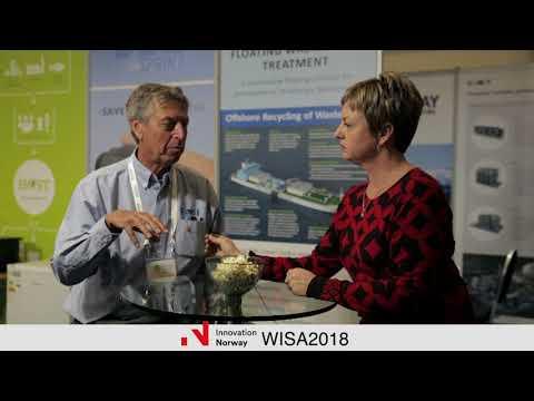 IN WISA 2018