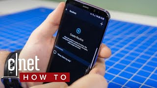 How to make Alexa smarter with routines (CNET How To)