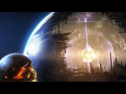 New report on the 'alien megastructure'