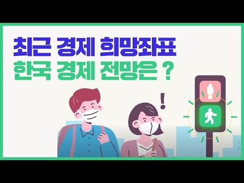 2021 한국 경제 희망좌표? ㅣ기획재정부