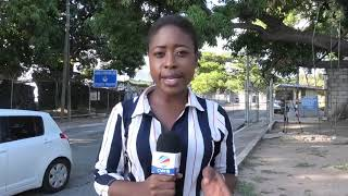 17 Deported From The UK To Jamaica | News  | CVMTV