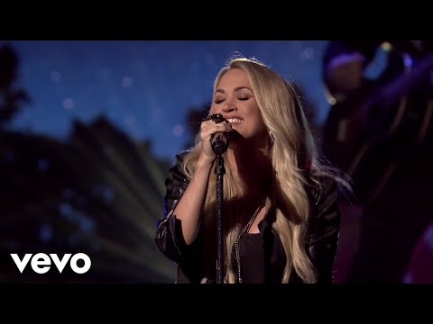 Love Wins (Live From The Tonight Show Starring Jimmy Fallon in Central Park)