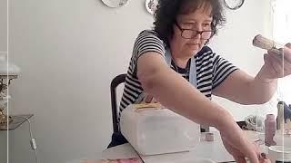 Taller: Basurero para la cocina