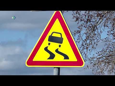 В Сыктывкаре продолжается ремонт дорог