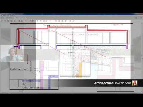 FormazioneOnWeb.it - Edifici in legno e Comportamento energetico - 21.06.2018
