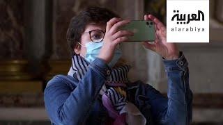 كيف تؤثر الكمامات على تنفسنا ؟