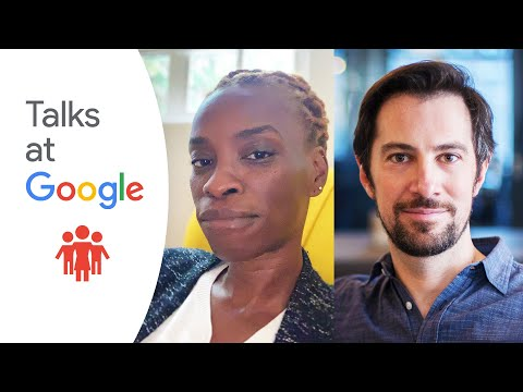 Michael Faye & Olu Babalola   GiveDirectly   Talks at Google