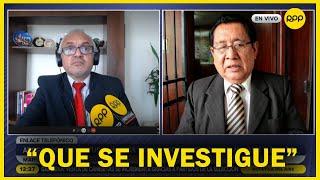 Elecciones en el Perú: Abogados y constitucionalistas firman documento sobre el panorama electoral