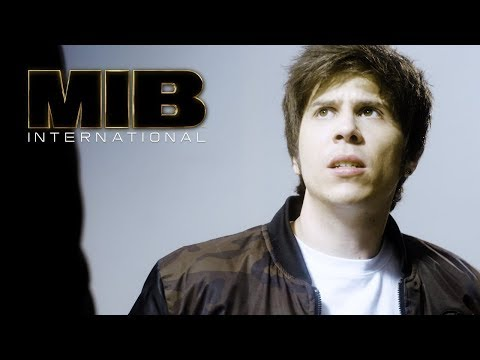 El secreto de Rubius. MIB International.