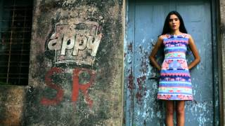 video of Chumbak Collection1 F/W 2