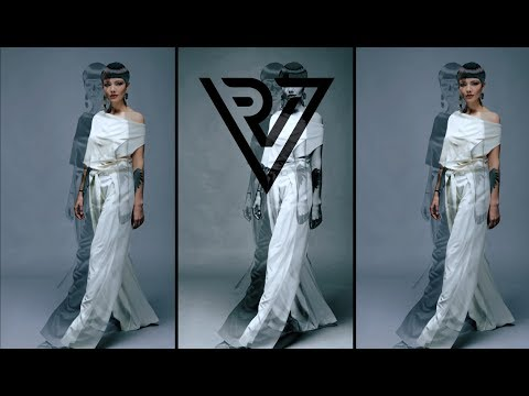 INSIGHT ✂ Модные женские стрижки: тренд 2019 ! photo
