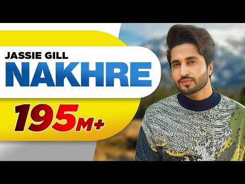 Nakhre Full Video Song With Lyrics | Mp3 Download