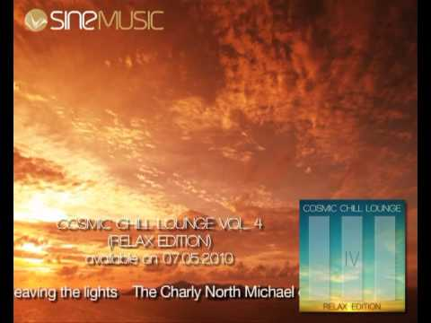relax musiccosmic chillout download