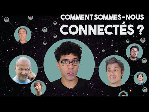 La science des réseaux sociaux    Feat. E-penser, Manon Bril & bien d'autres   EPISODE #9