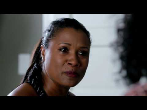 Quiet As Kept Official Trailer  - Janora McDuffie & Jensen Atwood Movie HD