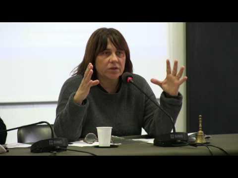 La diffamazione a mezzo stampa nell'era di Internet e dei new media - Maria Belli (avvocata)