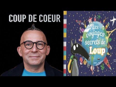 Vidéo de Eléonore Thuillier