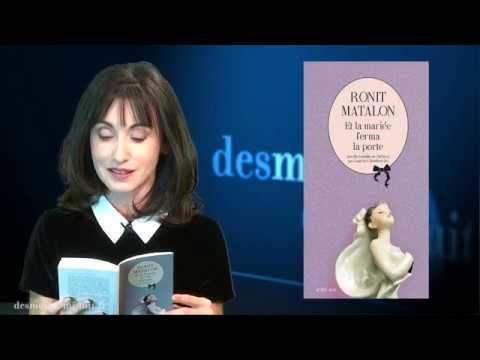 Vidéo de Ronit Matalon