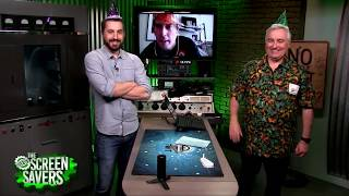 What's on TWiT May 12, 2018