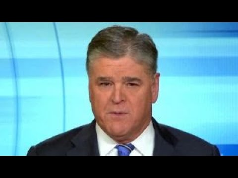connectYoutube - Hannity: Democrats are the ones holding the country hostage