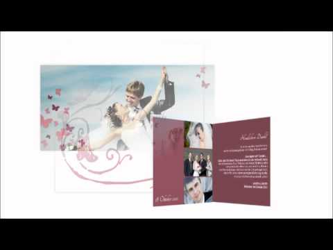 sendmoments GmbH