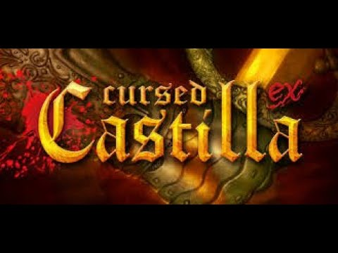 BITeLog #0026.1: Cursed Castilla EX (PS VITA) LONGPLAY