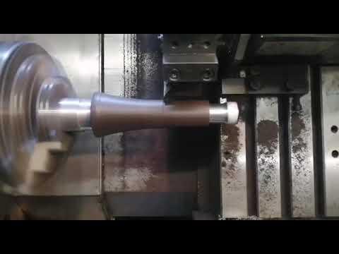 Цифровизация производства музыкальных инструментов в Ателье Гончарова