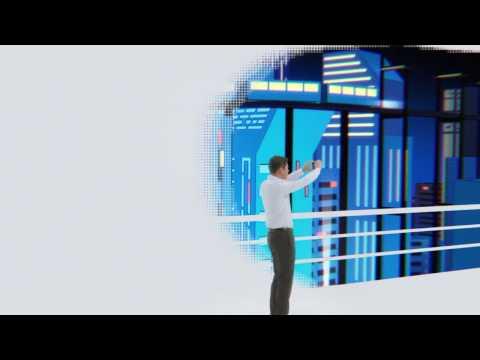 Air Liquide se transforme - Monde digital