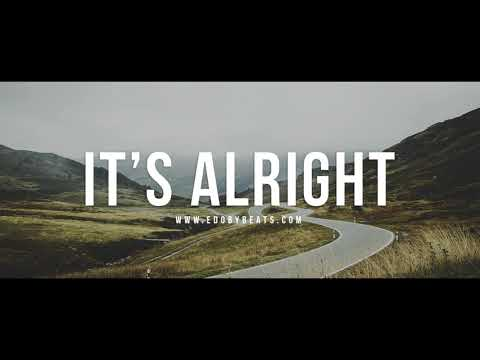 connectYoutube - It's Alright - Sad Storytelling Piano Rap Instrumental Beat 2017 (New)