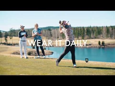 Daily Sports - Wear it Daily