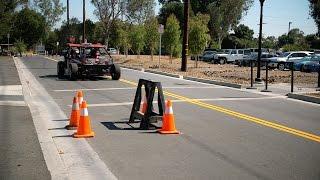 Stanford researchers discuss the ethics of autonomous vehicles