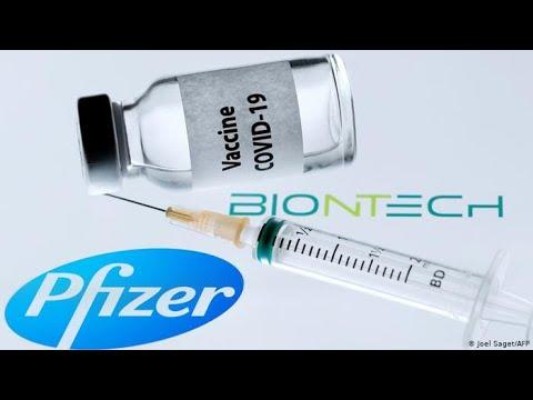 """TTB'den Prof. Bulut: """"Biontech aşısında iki doz arasına 50-60 gün koymayı ilk kez Türkiye deneyecek."""