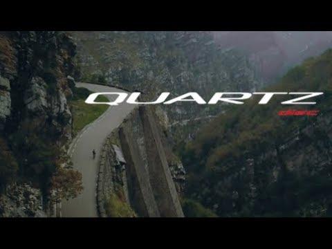BH QUARTZ DISC | CYCLING PASSION