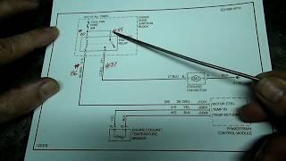 Vcb Panel Wiring Diagram - Automotive Wiring Diagram • on drilling diagram, troubleshooting diagram, telecommunications diagram, instrumentation diagram, grounding diagram, solar panels diagram, panel wiring icon, assembly diagram, plc diagram, electricians diagram, installation diagram, rslogix diagram,