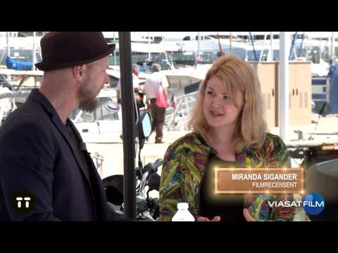 BEST OF CANNES 2015