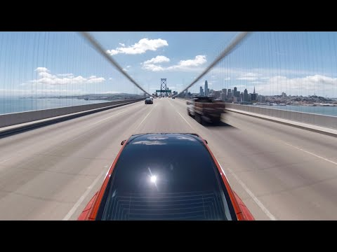 Tesla Autonomy Day