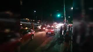 Taxistas Rojos