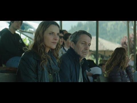 Los perros - Trailer (HD)