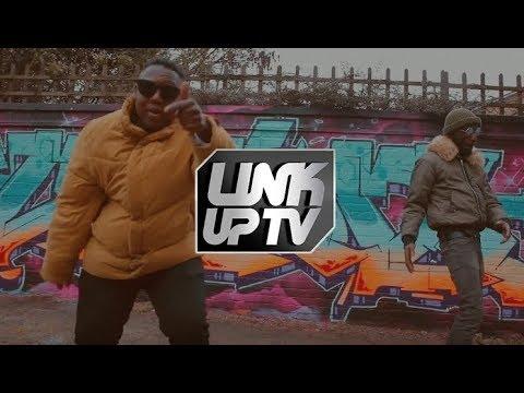Skob & Gizmo - Come Again [Music Video] @Skoboriginal   Link Up TV