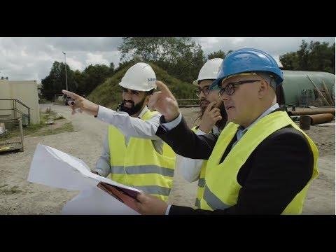 Bilfinger & Siemens Gamesa – an innovative cooperation