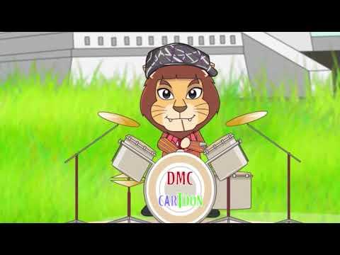 ปกป้องวัดทั่วไทย #DMC #เพลงธรรมะ