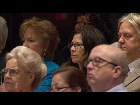 Your Convictions About the Resurrection– Dr. Charles Stanley