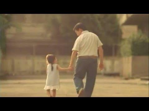 Video: Pagalvok dar kartą - Ar tavo tėvai tikrai neidealūs?