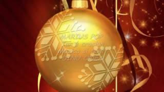 Iar e crăciun - Marius Pop