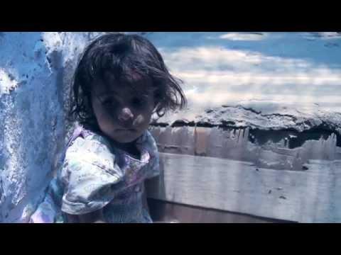 Läget akut för barn i Jemen