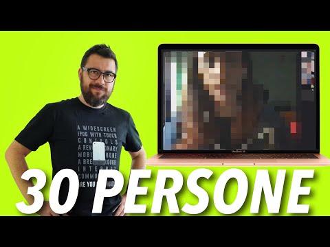 HANNO CAMBIATO VITA DOPO UN MIO VIDEO &# …