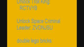 <b>lego</b> battle <b>cheats</b> - YouTube
