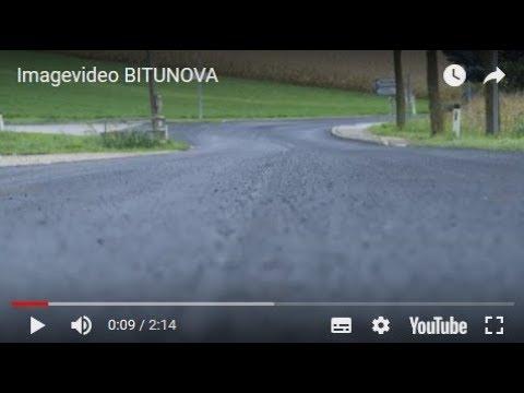 BITUNOVA - So bringen wir unseren Erfolg auf die Straße!